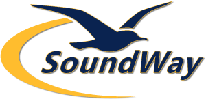 Soundway Consulting Inc.
